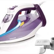 Philips GC4918-30 Perfect Care Azur