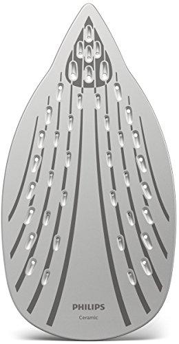 Philips EasySpeed Advanced Dampfbügeleisen GC2675/85