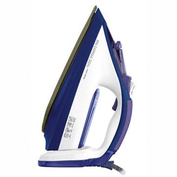 Tefal GV8977 Pro X-Pert Plus